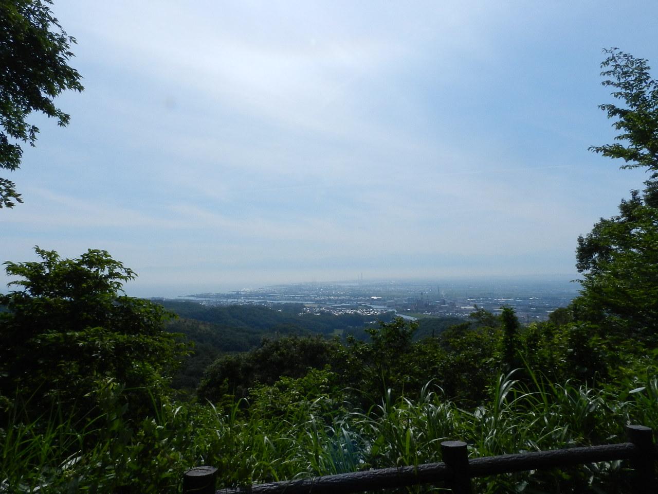 万葉植物園⑦ 006